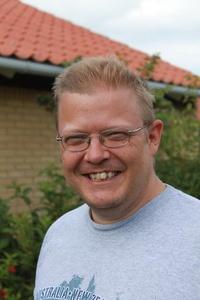 Lars,43-1