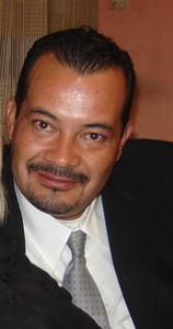Luis,49-1