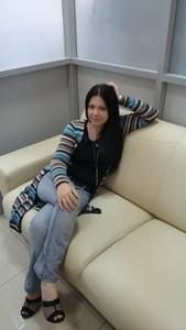 Irina,37-4