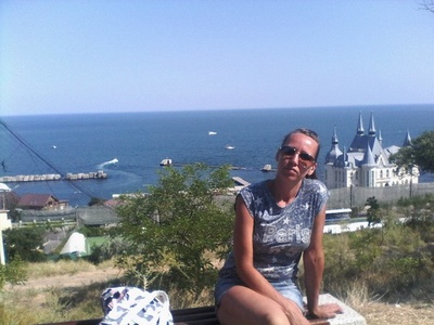 Olga,31-9