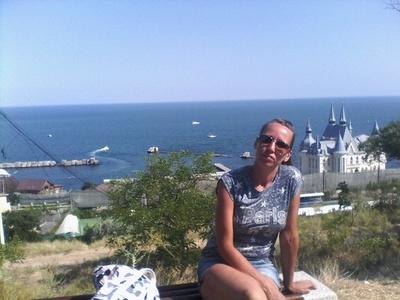 Olga,31-5