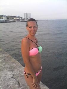 Olga,31-7