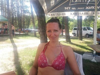 Olga,31-8