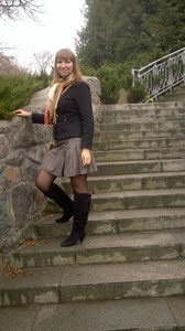 Olga,31-16