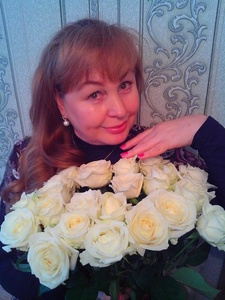 Tatyana,52-6