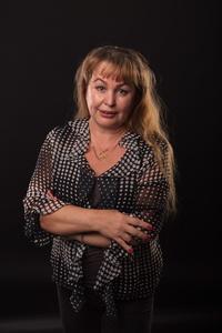Tatyana,49-5