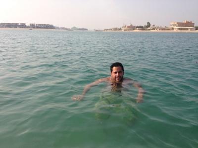 Ahmed,32-1