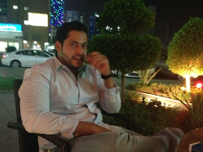 Ahmed,32-3
