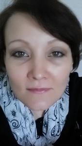 Tatiana,45-10