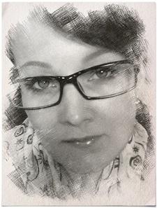 Tatiana,45-11