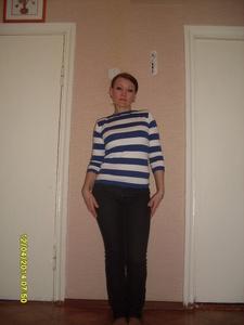 Tatiana,44-4
