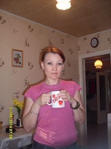 Tatiana,45-3