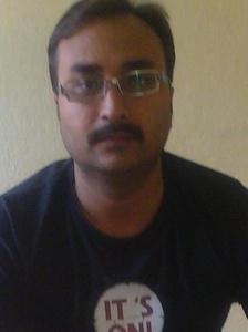 Kumar,34-1
