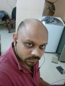 Sanjay,41-7