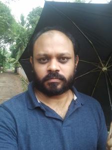 Sanjay,41-8