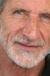 Michel,  69