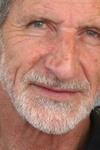 Michel,  68