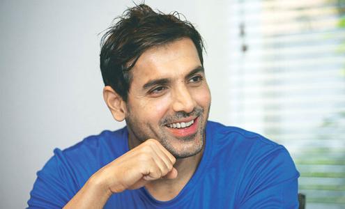 Rajeev,36-1