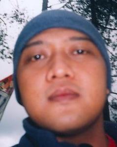 Dimas,38-1