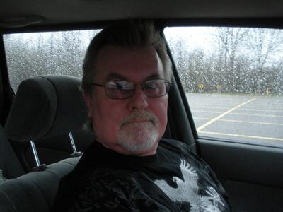 Bill,57-1