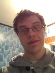 Daniel,21-1