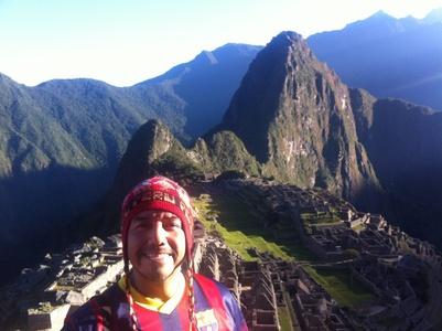 Carlos,42-10