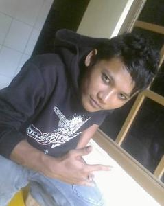 Arief,25-22