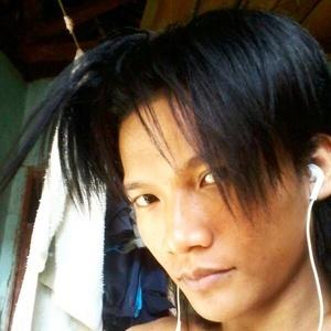 Arief,25-14