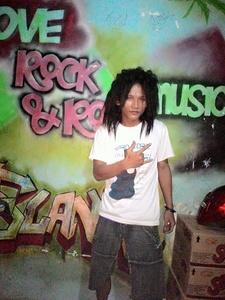 Arief,25-26