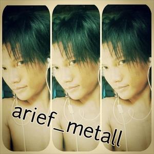 Arief,25-11