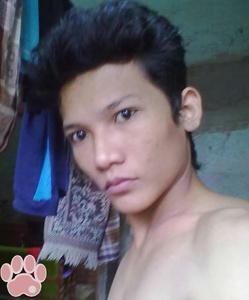 Arief,25-15