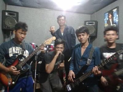 Arief,25-17