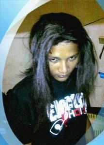 Arief,25-21