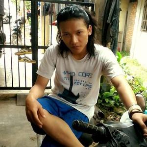 Arief,25-9