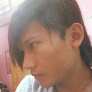 Arief,25-13