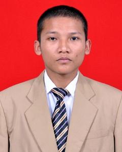 Arief,25-5