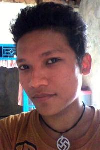 Arief,25-20