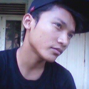 Arief,25-12