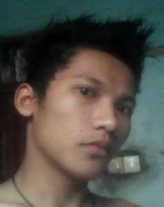 Arief,25-24