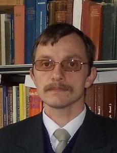 György,34-1