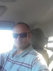 Pieter,37-6