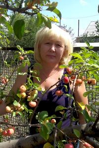 Olga,51-1