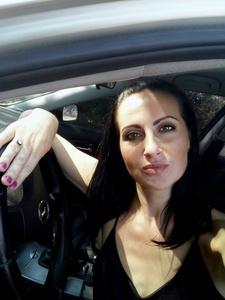 Elena,37-7