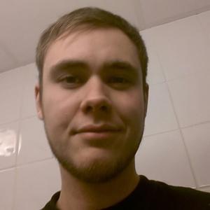 Lars,31-1