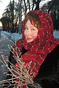 Oksana,48-1