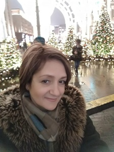 Svetlana,54-5