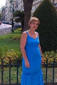 Svetlana,53-8