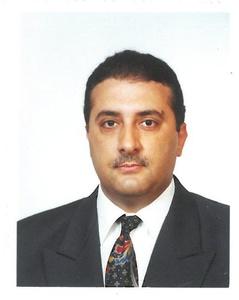 Ghassan,51-1