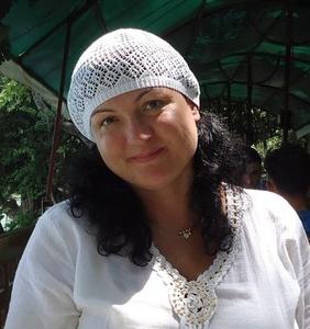 Marina,47-3