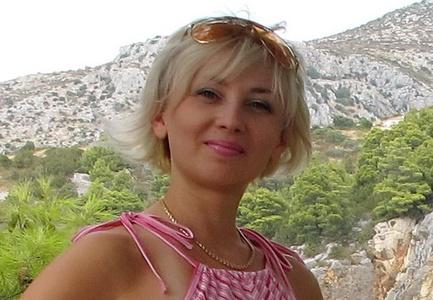 Natalia,38-7